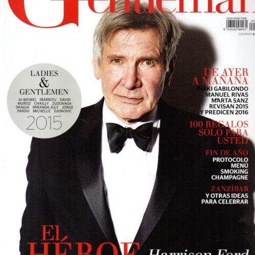 CT - 2015 - 12-Gentleman_portada