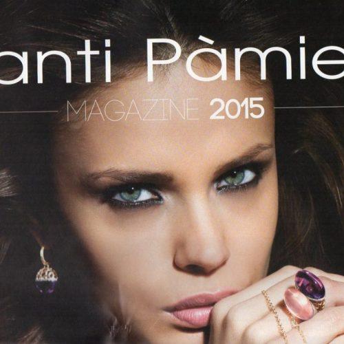 CT - 2015 - 12-SantiPamies_portada