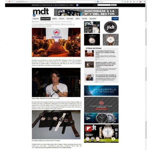 CT - 2015 - 2-Mdt.com