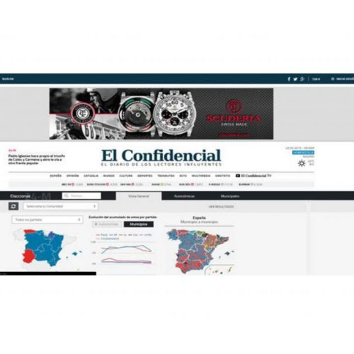 CT - 2015 - 5-ElConfidencial.com