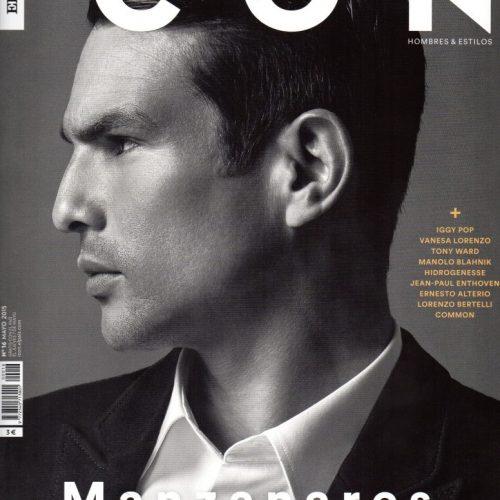 CT - 2015 - 5-Icon_portada