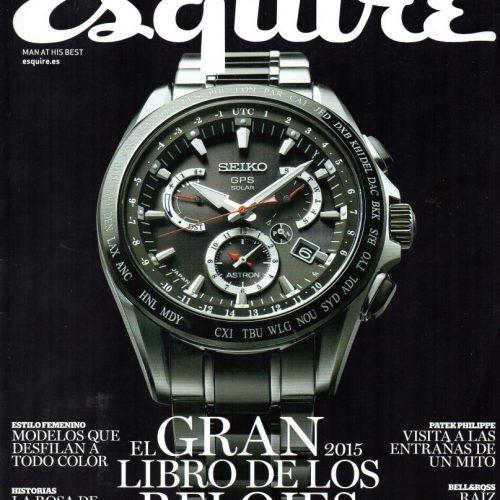 CT - 2015 - 6-Esquire_portada