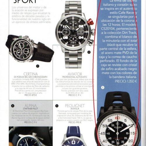 CT - 2015 - 6-GQ_EspecialRelojes_repor