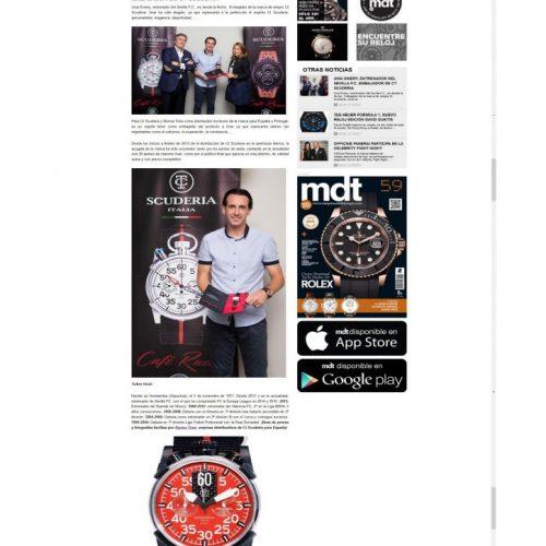 CT - 2015 - 9-Mdt.com