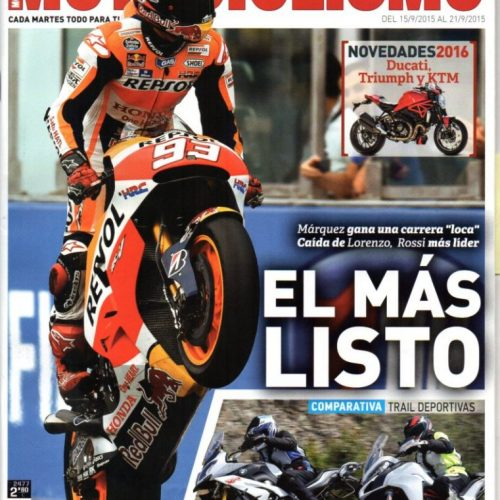 CT - 2015 - 9-Motociclismo_portada