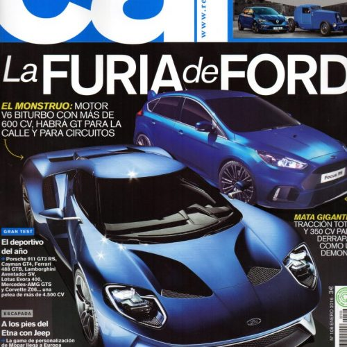 CT - 2016 - 1-Car_portada