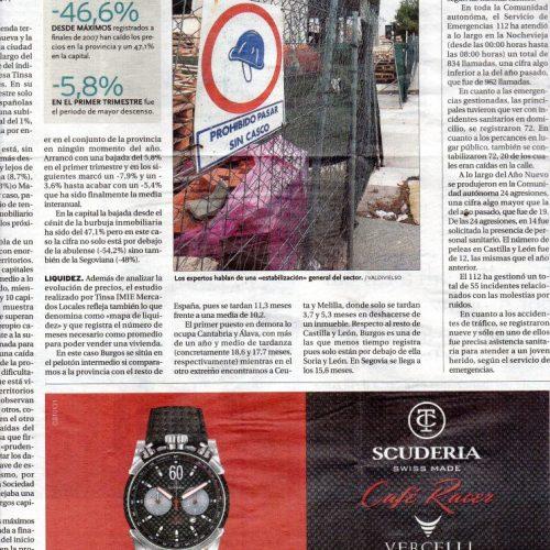 CT - 2016 - 1-Diario de Burgos_publi
