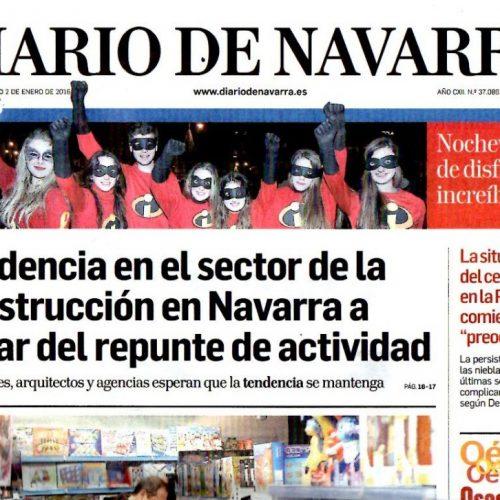 CT - 2016 - 1-DiarioNavarra020116_portada