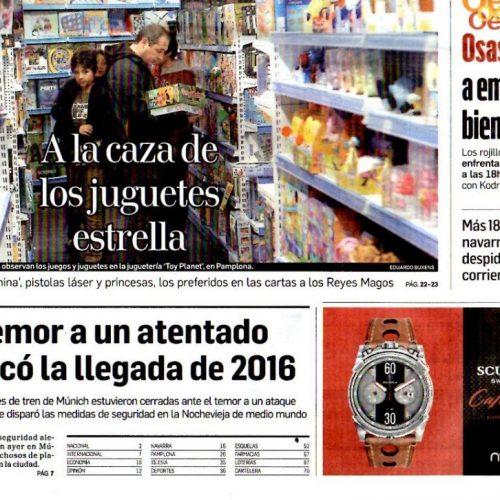 CT - 2016 - 1-DiarioNavarra020116_publi552