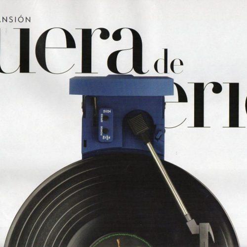 CT - 2016 - 1-FueraDeSerie300116_portada