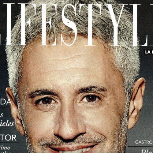 CT - 2016 - 1-Lifestyle_portada