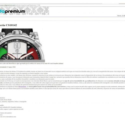 CT - 2016 - 1-Vidapremium.com