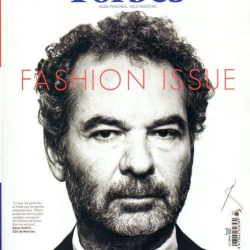 CT - 2016 - 10-Forbes_portada