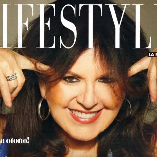CT - 2016 - 10-Lifestyle_portada