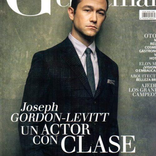 CT - 2016 - 11-Gentleman_portada
