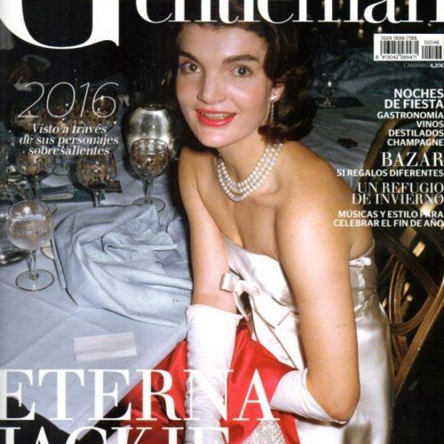 CT - 2016 - 12-Gentleman_portada