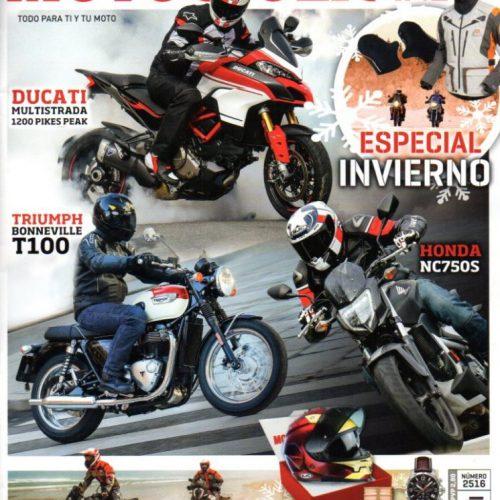CT - 2016 - 12-Motociclismo_portada