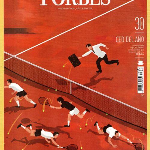 CT - 2016 - 2-Forbes_portada