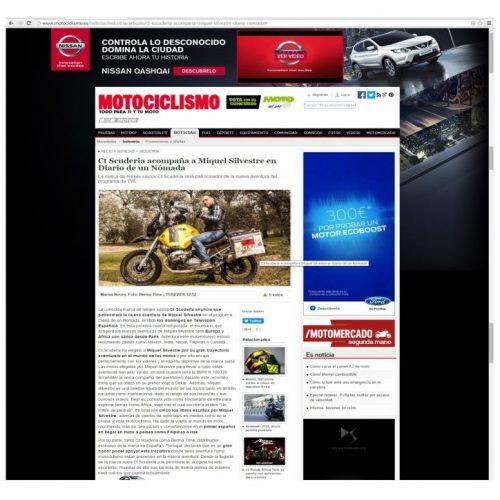 CT - 2016 - 2-Motociclismo.es