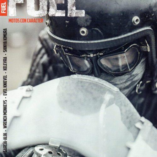 CT - 2016 - 3-Fuel_portada