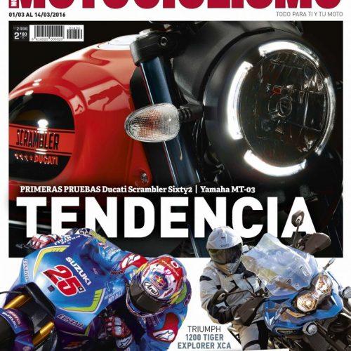 CT - 2016 - 3-Motociclismo_portada