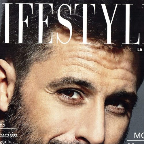 CT - 2016 - 4-Lifestyle_portada