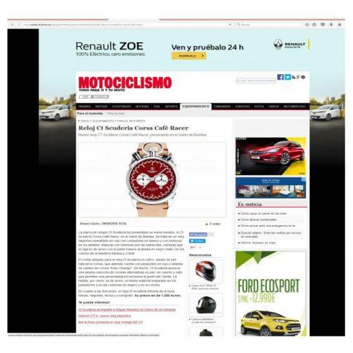 CT - 2016 - 4-Motociclismo.es