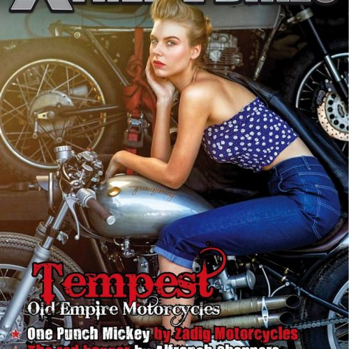 CT - 2016 - 4-Xtremebikes_portada