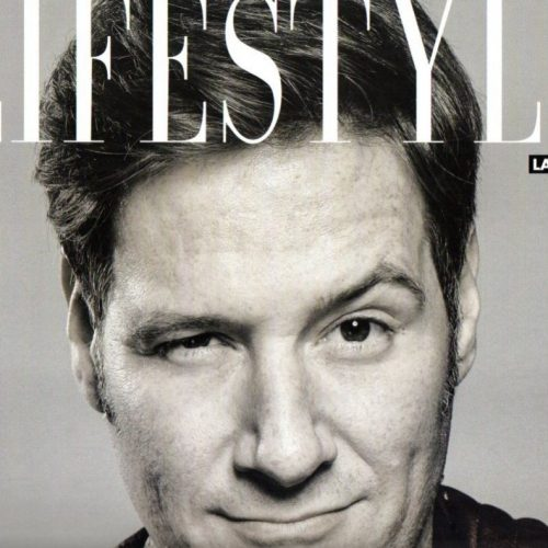 CT - 2016 - 5-Lifestyle_portada