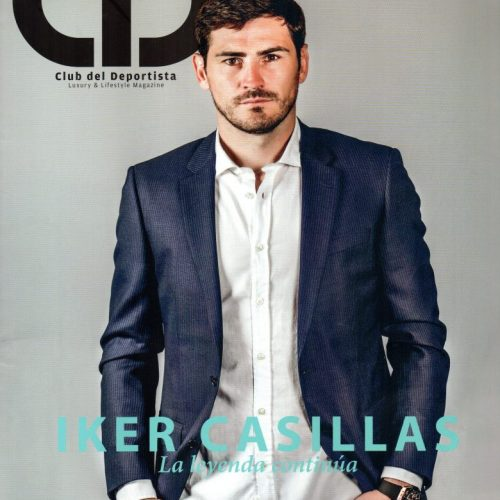 CT - 2016 - 6-Club del Deportista_portada