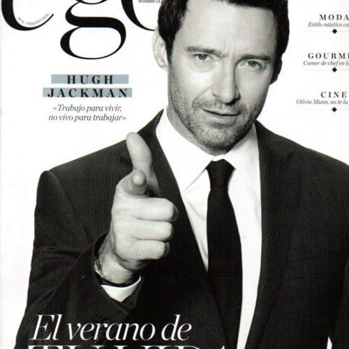 CT - 2016 - 6-Ego_portada