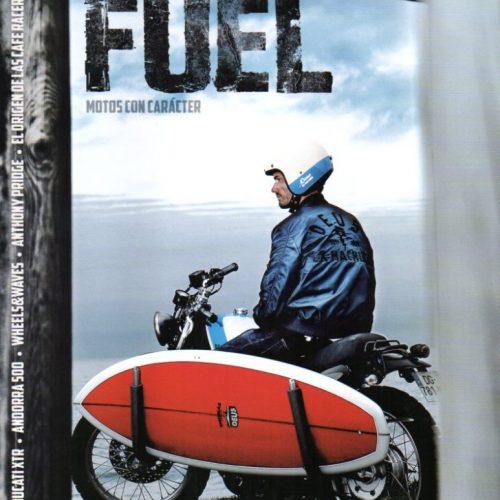 CT - 2016 - 6-Fuel_portada