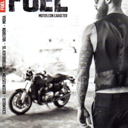 CT - 2016 - 9-Fuel_portada
