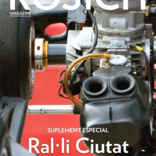 CT - 2016 - 9-Rosich_portada