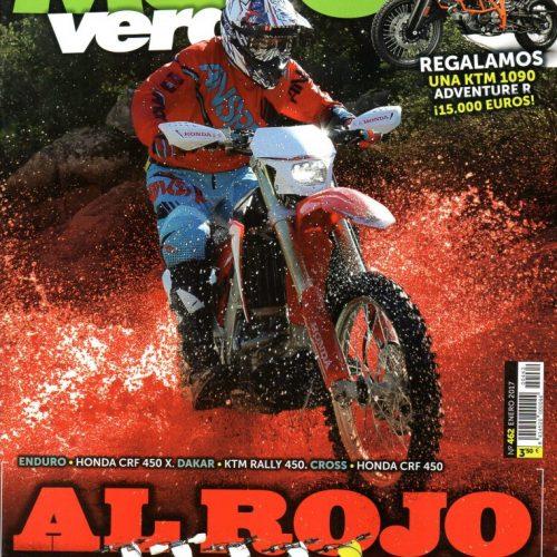CT - 2017 - 01-Moto verde_portada