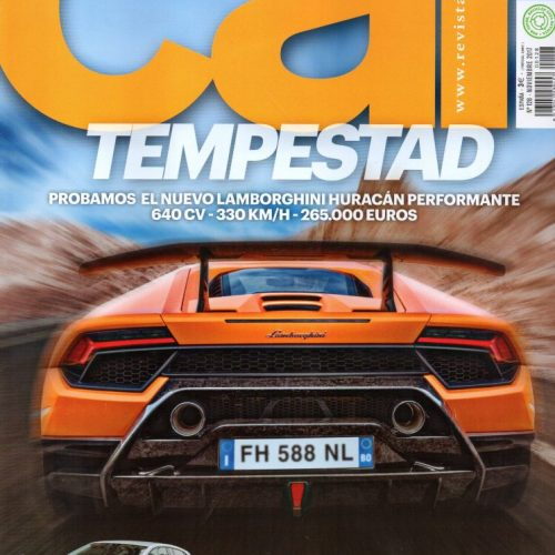 CT - 2017 - 11-Car_portada
