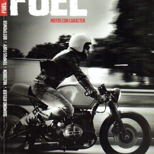 CT - 2017 - 12-Fuel_portada