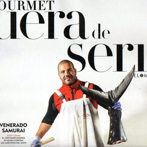 CT - 2017 - 12-FueraDeSerie_301217_portada