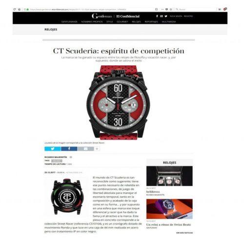 CT - 2017 - 12-Gentleman.es