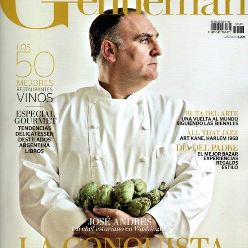 CT - 2017 - 3-Gentleman_portada