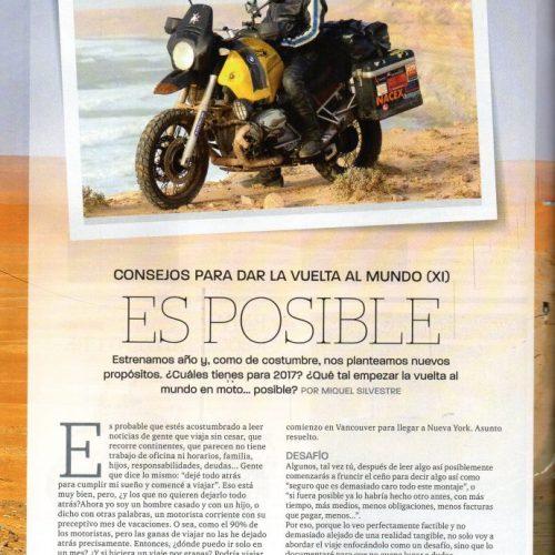 CT - 2017 - 3-La Moto_repor