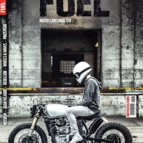CT - 2017 - 6-Fuel_portada