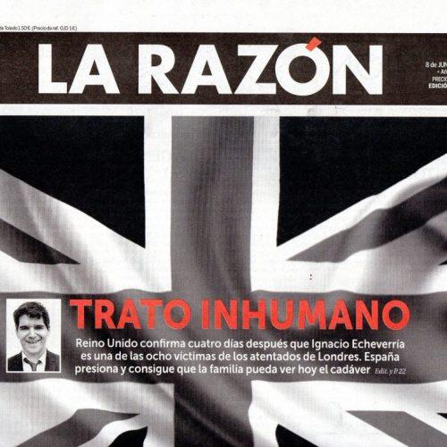 CT - 2017 - 6-LaRazón_080617_portada
