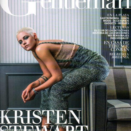 CT - 2017 - 7-Gentleman_portada
