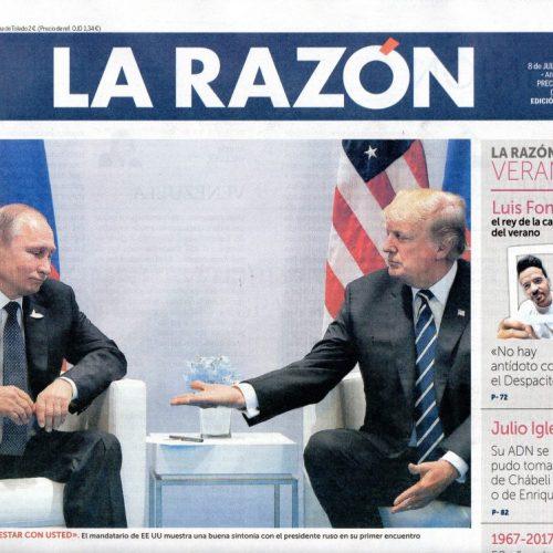 CT - 2017 - 7-LaRazón_080717_portada