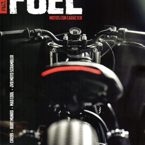 CT - 2017 - 9-Fuel_portada