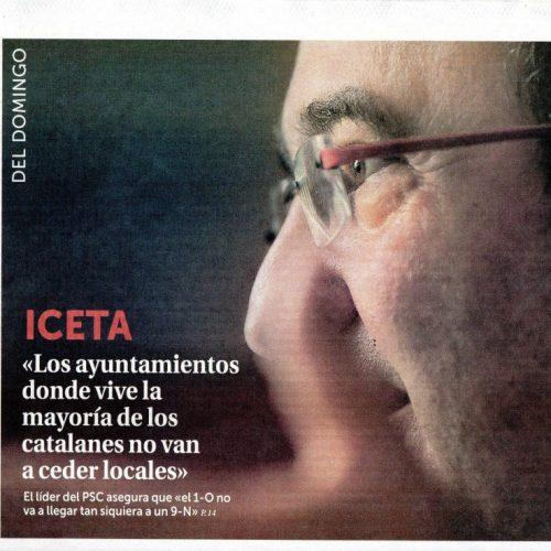 CT - 2017 - 9-LaRazón_100917_portada