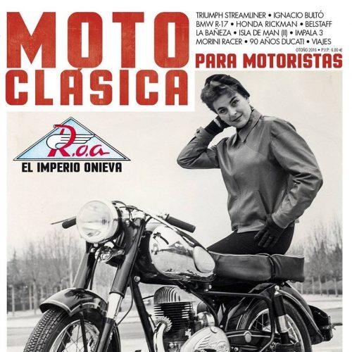 CT - 2017 - 9-MotoClasica_portada
