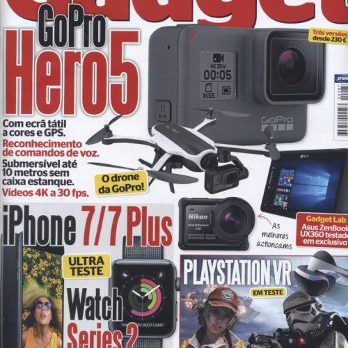 CTP - 11-Gadget e pc portada