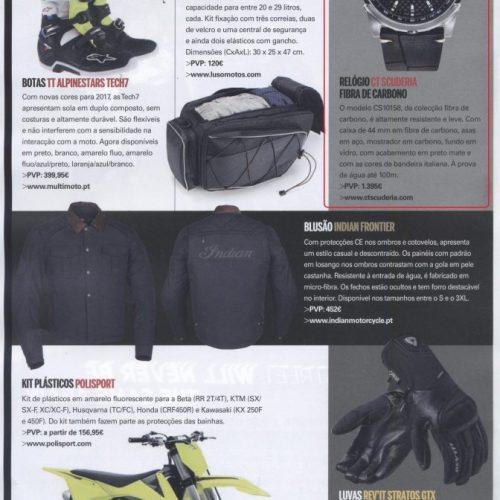 CTP - 3-Moto Jornal repor